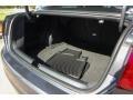 Volkswagen Jetta SE Sedan Platinum Gray Metallic photo #22