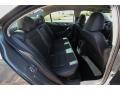 Volkswagen Jetta SE Sedan Platinum Gray Metallic photo #24