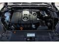 Volkswagen Jetta SE Sedan Platinum Gray Metallic photo #27