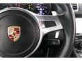 Porsche Cayman  Agate Grey Metallic photo #17