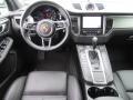 Porsche Macan  White photo #15