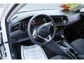 Volkswagen Jetta S Pure White photo #10