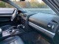 Porsche Cayenne  Titanium Metallic photo #16
