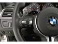 BMW M3 Sedan Alpine White photo #14