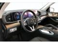Mercedes-Benz GLS 450 4Matic Selenite Gray Metallic photo #4