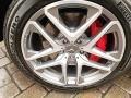 Mercedes-Benz G 63 AMG designo Diamond White Metallic photo #5