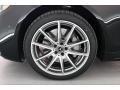 Mercedes-Benz S 560 Sedan Black photo #9