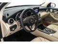 Mercedes-Benz GLC 350e 4Matic Black photo #4