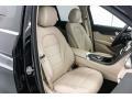 Mercedes-Benz GLC 350e 4Matic Black photo #5