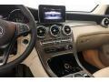 Mercedes-Benz GLC 350e 4Matic Black photo #6