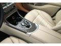 Mercedes-Benz GLC 350e 4Matic Black photo #7