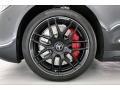 Mercedes-Benz S AMG 63 4Matic Sedan Magnetite Black Metallic photo #8