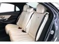 Mercedes-Benz S AMG 63 4Matic Sedan Magnetite Black Metallic photo #15