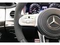 Mercedes-Benz S AMG 63 4Matic Sedan Magnetite Black Metallic photo #18