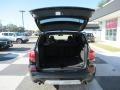 BMW X3 xDrive30i Jet Black photo #5