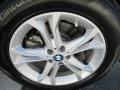 BMW X3 xDrive30i Jet Black photo #7