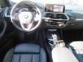 BMW X3 xDrive30i Jet Black photo #15