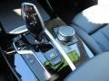 BMW X3 xDrive30i Jet Black photo #20