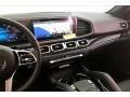 Mercedes-Benz GLE 350 Black photo #6