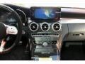 Mercedes-Benz C AMG 63 S Coupe designo Diamond White Metallic photo #5
