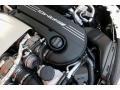 Mercedes-Benz C AMG 63 S Coupe designo Diamond White Metallic photo #31