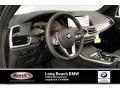 BMW X5 sDrive40i Dark Graphite Metallic photo #4