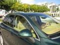 Porsche Cayenne S Jet Green Metallic photo #38