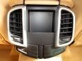 Porsche Cayenne S Jet Green Metallic photo #50