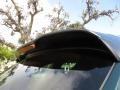 Porsche Cayenne S Jet Green Metallic photo #56