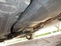 Porsche Cayenne S Jet Green Metallic photo #82