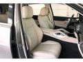 Mercedes-Benz GLS 450 4Matic Mojave Silver Metallic photo #5