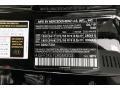 Mercedes-Benz GLS 450 4Matic Black photo #11