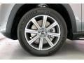 Mercedes-Benz GLS 450 4Matic Selenite Gray Metallic photo #9