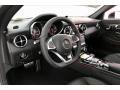 Mercedes-Benz SLC 300 Roadster Iridium Silver Metallic photo #4