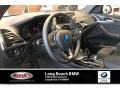 BMW X3 sDrive30i Terra Brown Metallic photo #4