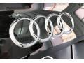 Audi A4 Premium Plus quattro Brilliant Black photo #7