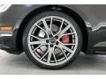 Audi A4 Premium Plus quattro Brilliant Black photo #8