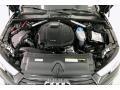 Audi A4 Premium Plus quattro Brilliant Black photo #9