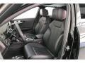 Audi A4 Premium Plus quattro Brilliant Black photo #14
