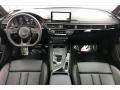 Audi A4 Premium Plus quattro Brilliant Black photo #17