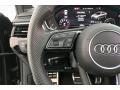 Audi A4 Premium Plus quattro Brilliant Black photo #18