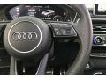 Audi A4 Premium Plus quattro Brilliant Black photo #19