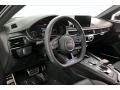 Audi A4 Premium Plus quattro Brilliant Black photo #22