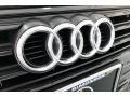 Audi A4 Premium Plus quattro Brilliant Black photo #33