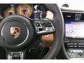 Porsche 911 Carrera Cabriolet Black photo #19
