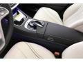 Mercedes-Benz S 560 4Matic Sedan designo Diamond White Metallic photo #7