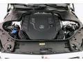 Mercedes-Benz S 560 4Matic Sedan designo Diamond White Metallic photo #8