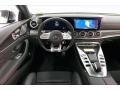 Mercedes-Benz AMG GT 63 S designo Selenite Grey Magno (Matte) photo #4