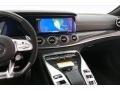 Mercedes-Benz AMG GT 63 S designo Selenite Grey Magno (Matte) photo #5