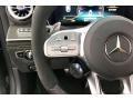 Mercedes-Benz AMG GT 63 S designo Selenite Grey Magno (Matte) photo #18